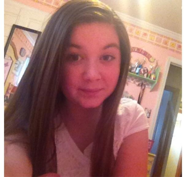 Victoriakellyyy's Profile Photo