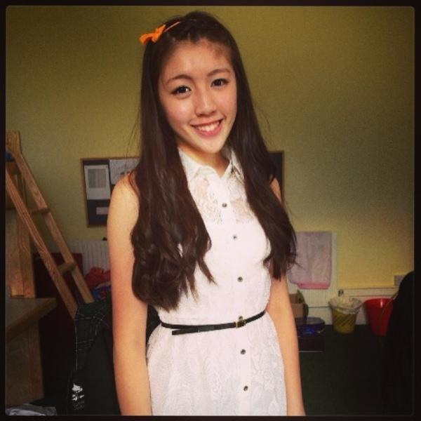 bonnieyungg's Profile Photo