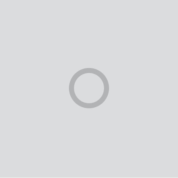Heidi_Roth's Profile Photo