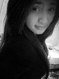 martytahuri's Profile Photo