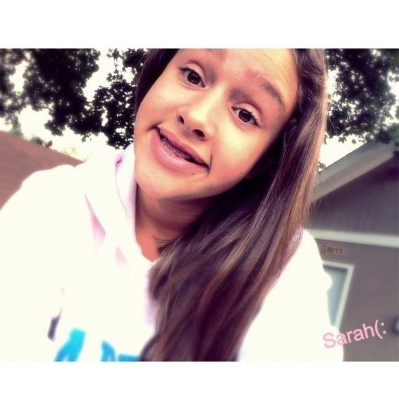sarah0616's Profile Photo
