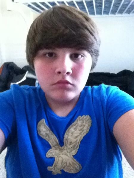 Dillonbs's Profile Photo