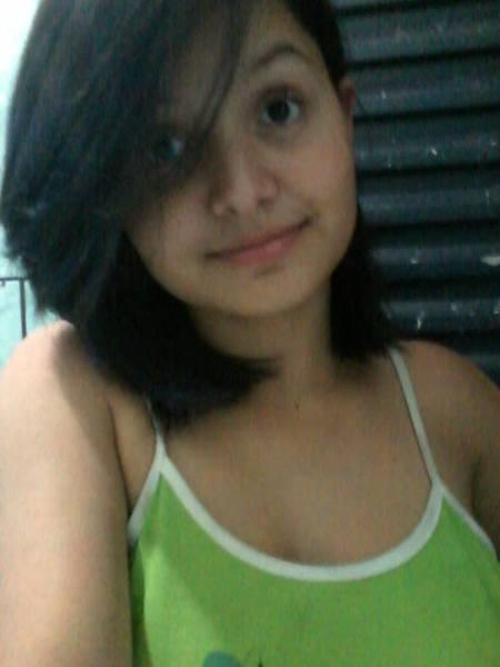 LigiaMoraesMenezes's Profile Photo