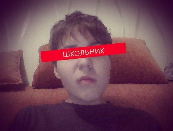 alexunkow's Profile Photo