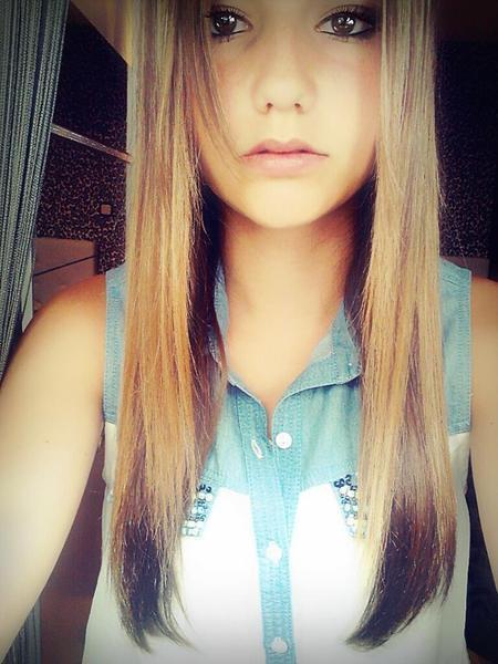 MetinJenni's Profile Photo