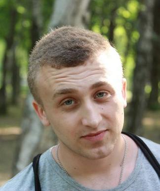 swmak's Profile Photo