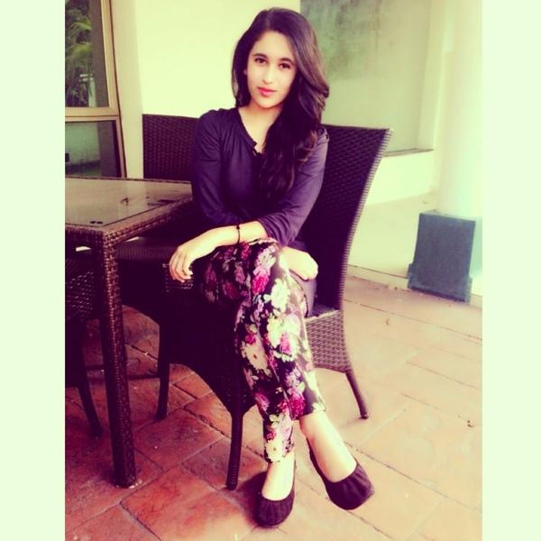 khannykhan's Profile Photo