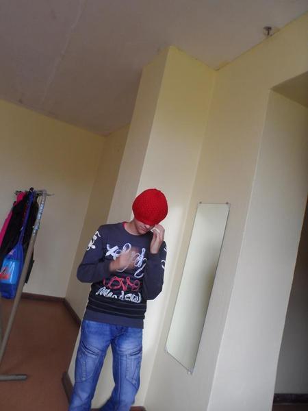 gugis1's Profile Photo
