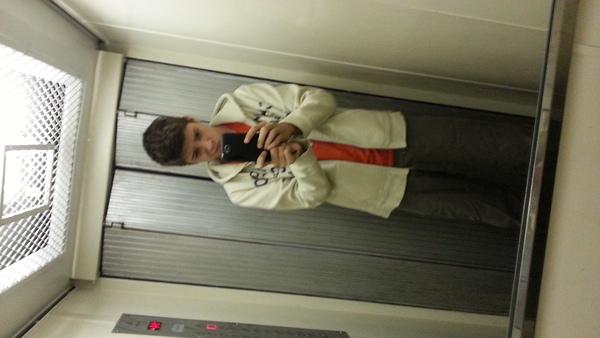 Leonlolster's Profile Photo
