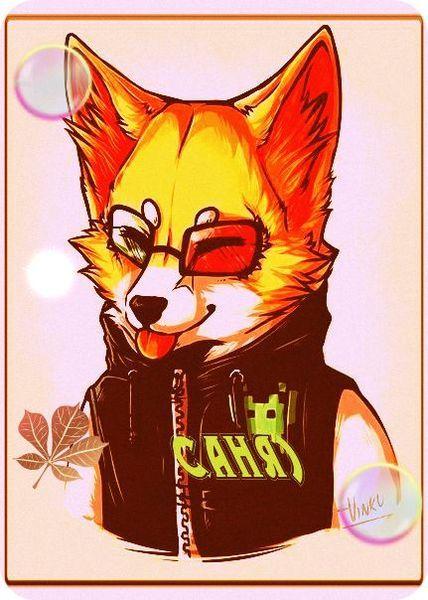 Mortikan's Profile Photo