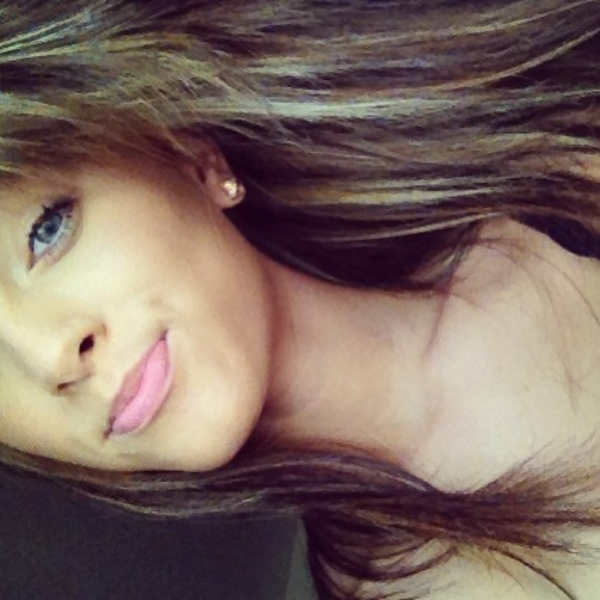 kdeanna's Profile Photo