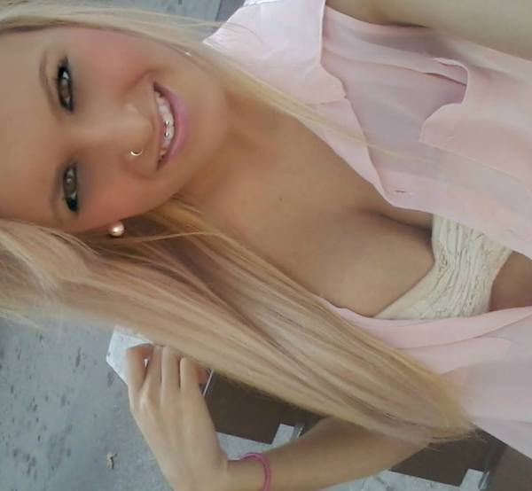 ssikka__'s Profile Photo