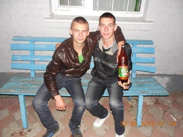 dimatorovik's Profile Photo