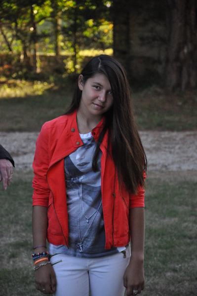 Ouliana24's Profile Photo