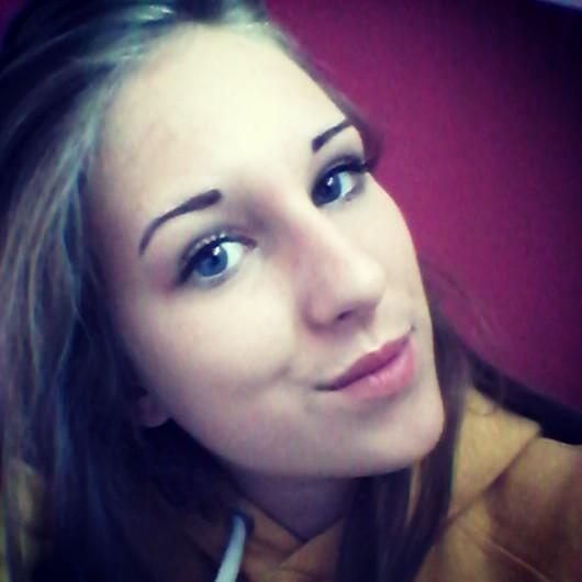 elobejbe's Profile Photo