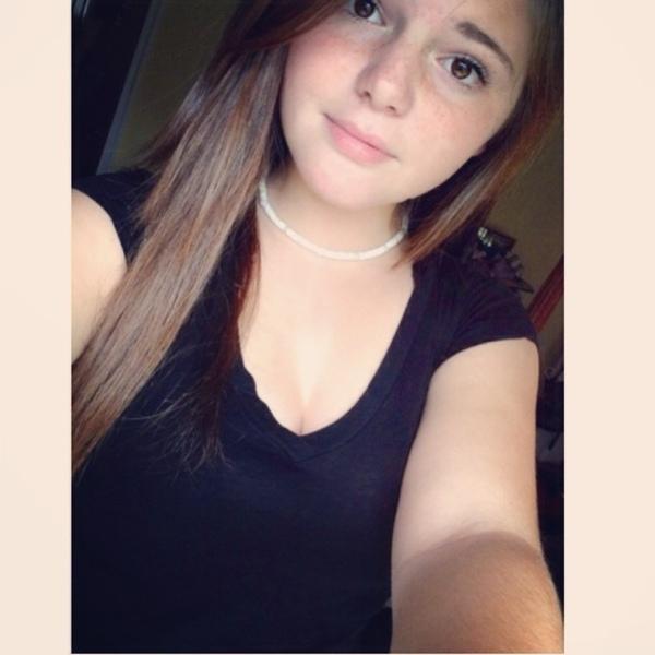 marybethmoh's Profile Photo