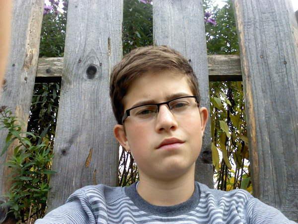 Zaorany's Profile Photo