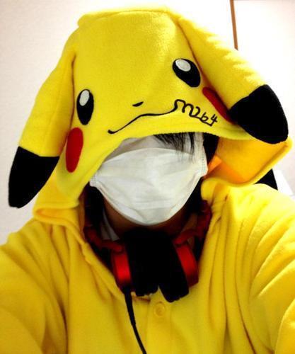 x6D323634's Profile Photo