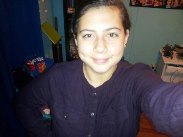 faithmrichards's Profile Photo
