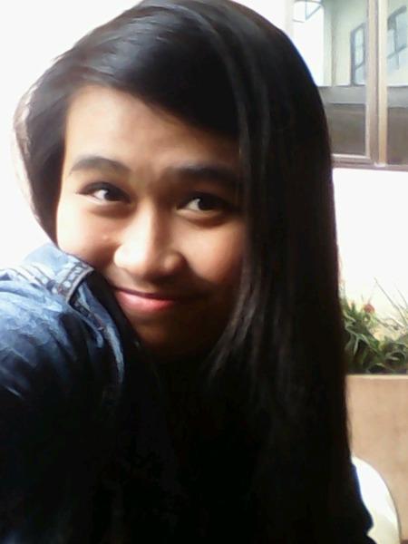 jheljheljie's Profile Photo