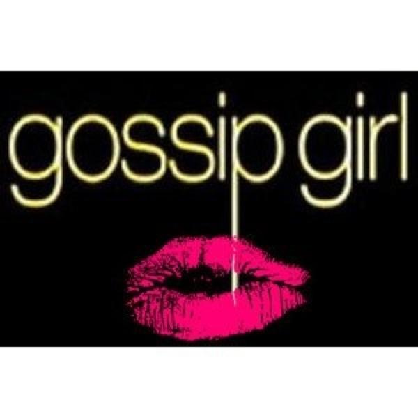 gossipgirl292's Profile Photo