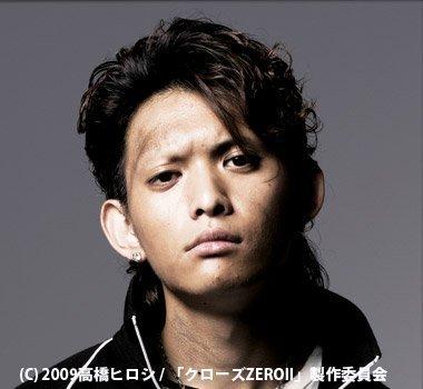 Hiso0ka76's Profile Photo