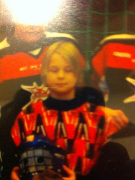 fajnest1995's Profile Photo