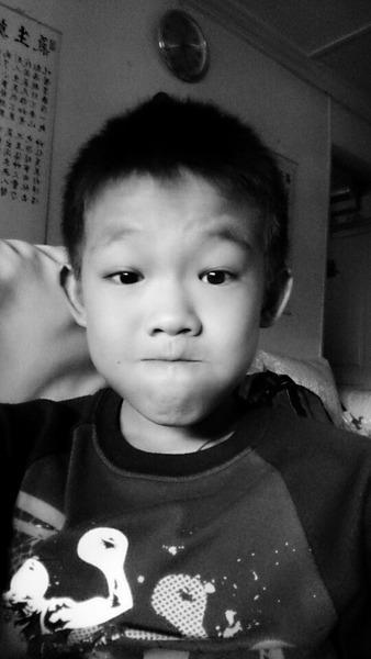 UncleUnicorn's Profile Photo
