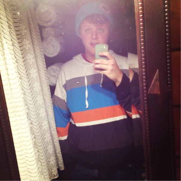 Kyle_Perron's Profile Photo