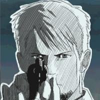 DriverArgano's Profile Photo