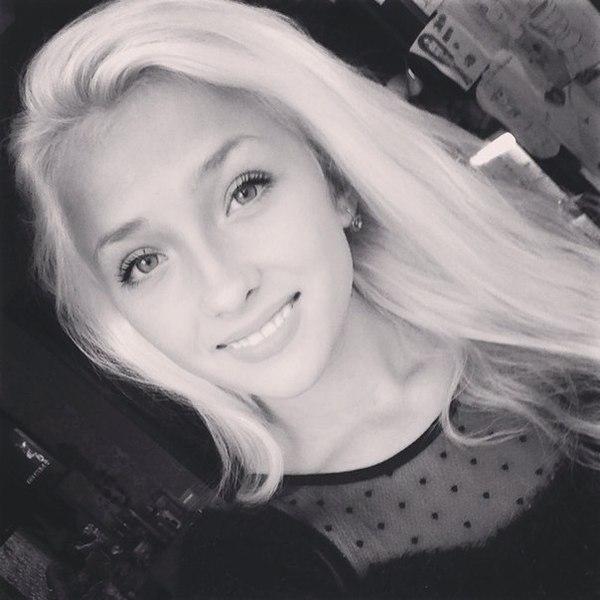 Dankilove25's Profile Photo