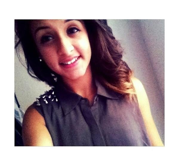 ashlymaria's Profile Photo