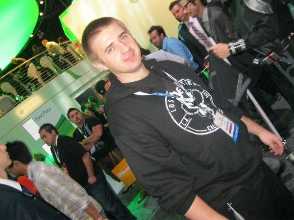 rexmac88's Profile Photo