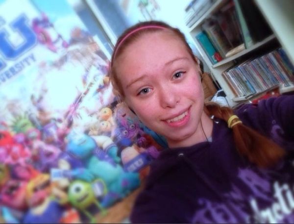 Shannonbridget23's Profile Photo