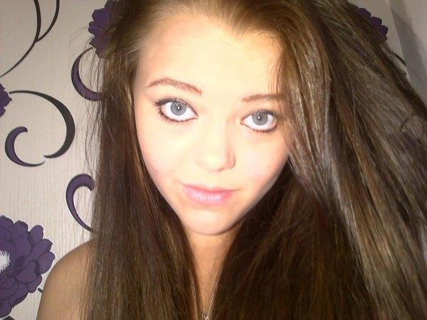 CourtneyWard800's Profile Photo