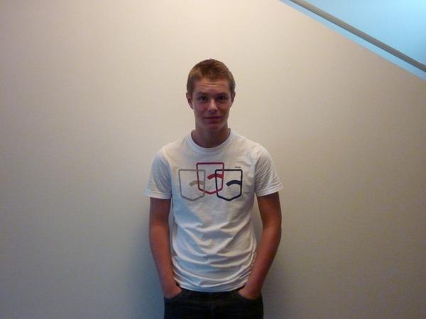 Thomas17138's Profile Photo