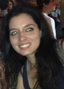 rosanemazza's Profile Photo