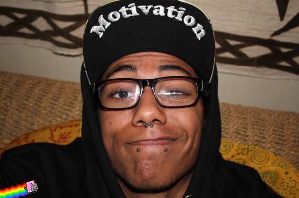 Moccaboy's Profile Photo