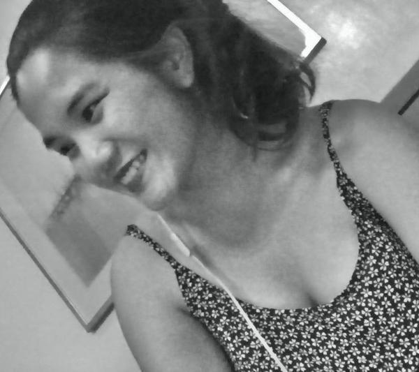claraguiluz's Profile Photo
