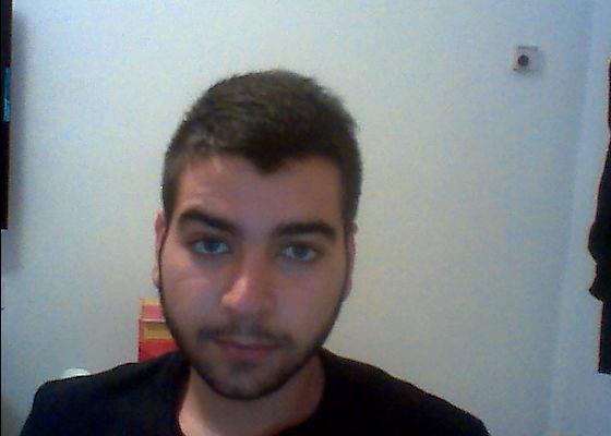 DennisWooP's Profile Photo