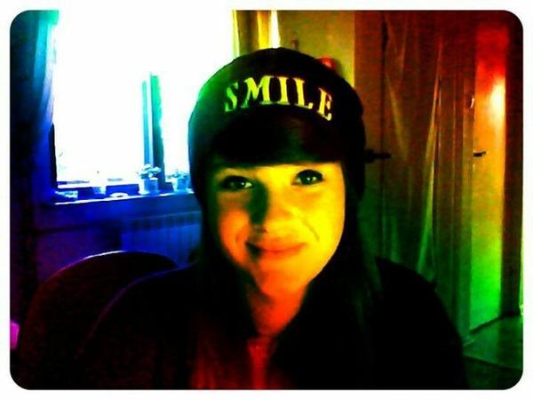 miillllka's Profile Photo