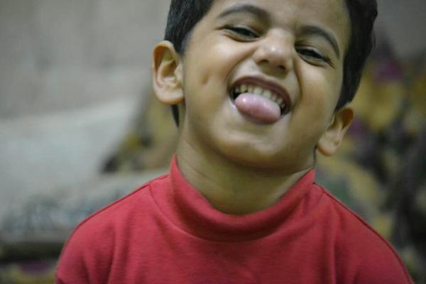 noufalqhtaniii's Profile Photo