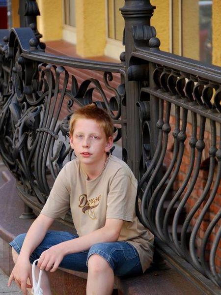 xKrystixxx's Profile Photo