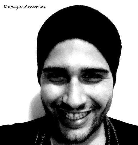 DwaynAmorim's Profile Photo