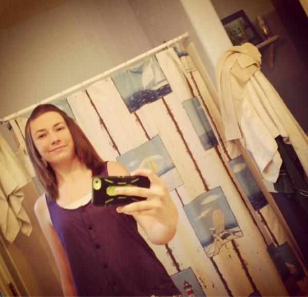 skaterhayley's Profile Photo