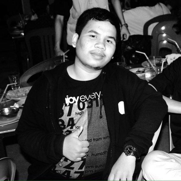 kamalDT's Profile Photo