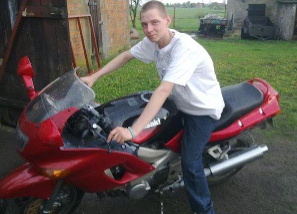 MateuszGolon832's Profile Photo