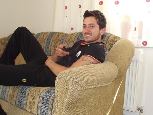 MustafaSezer882's Profile Photo