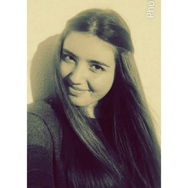 dinescg's Profile Photo