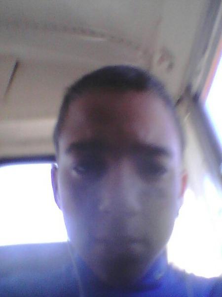 emoneyyadigg's Profile Photo